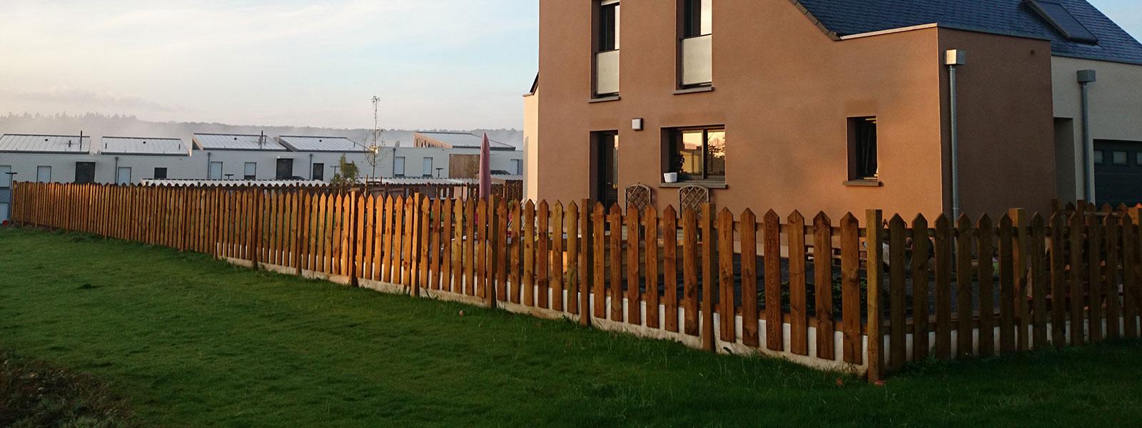 Cl tures portails les jardins d 39 hortense for Entretien jardin montauban