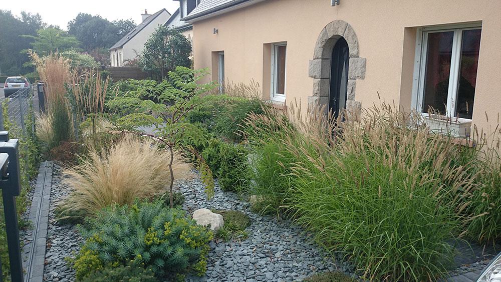 un jardin foisonnant les jardins d 39 hortense